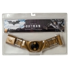 Batman Dark Knight Child Belt